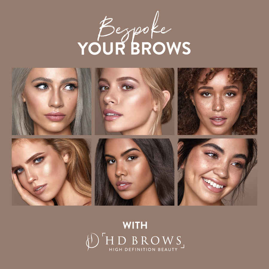 Bespoke_Your_Brows